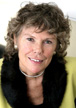 link to details of Kate Hoey